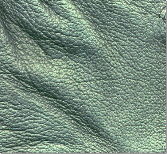 leather-texture-29