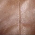 leather-texture-3.jpg