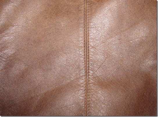 leather-texture-3