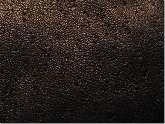 leather-texture-32