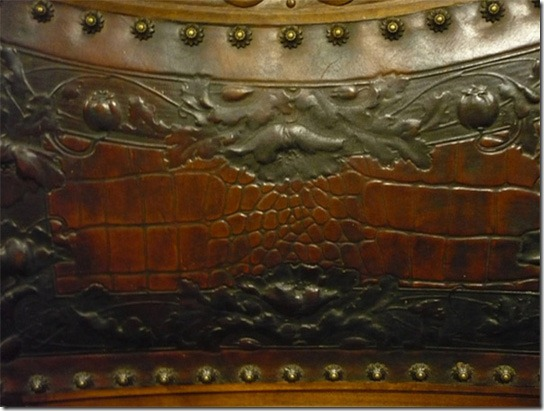 leather-texture-34