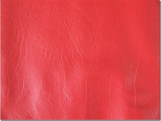 leather-texture-36