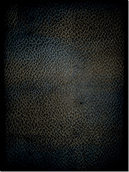 leather-texture-37
