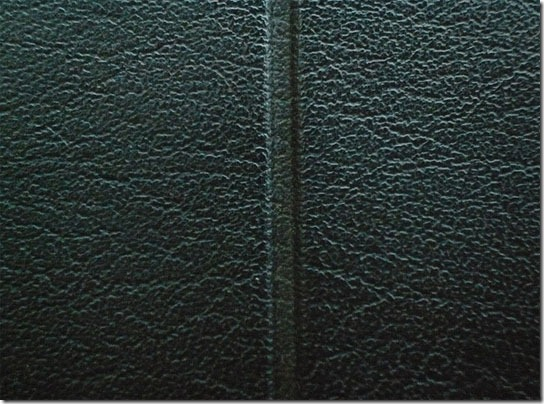 leather-texture-5