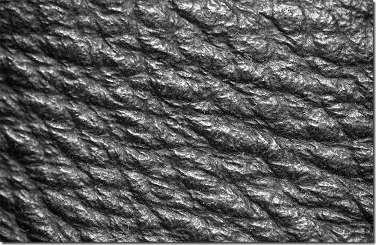 leather-texture-6