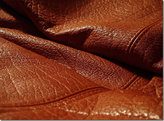 leather-texture-8