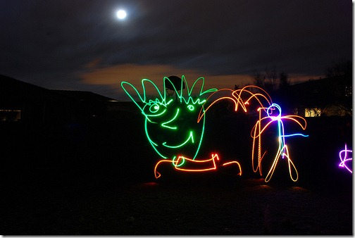 lightgraffiti11