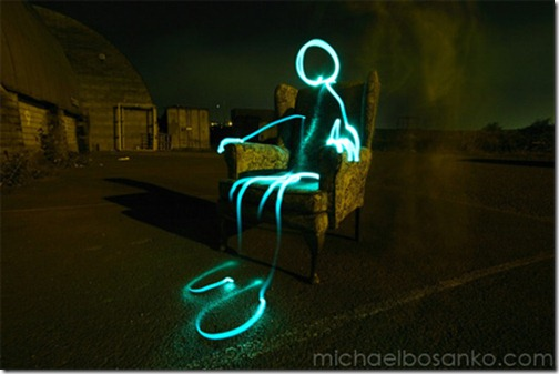 lightgraffiti12