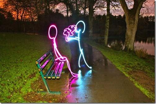 lightgraffiti13