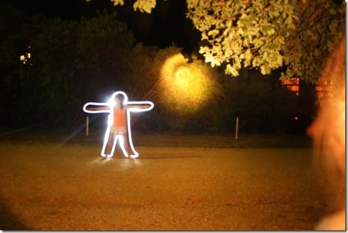 lightgraffiti17