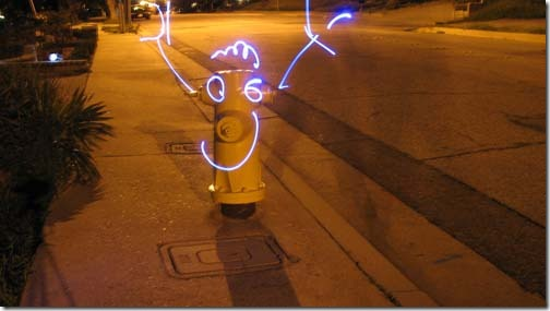 lightgraffiti23