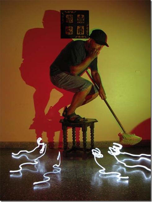 lightgraffiti3