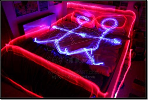 lightgraffiti6