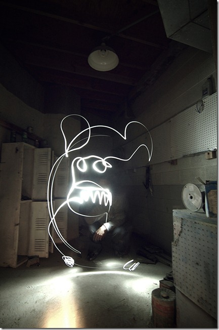 lightgraffiti9