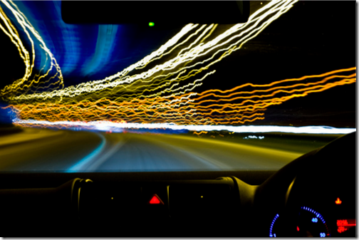 motion-blur-photos-33
