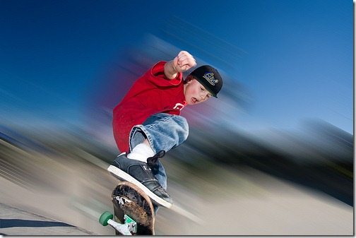 motion-blur-photos-36