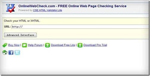 onlinewebcheck