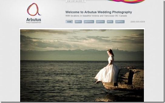 photographerwebsites10