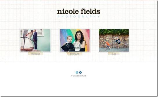 photographerwebsites11