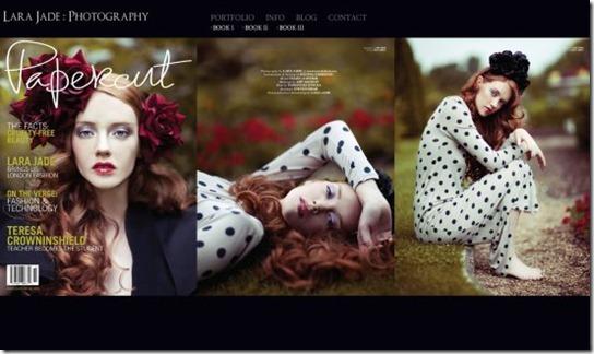 photographerwebsites14