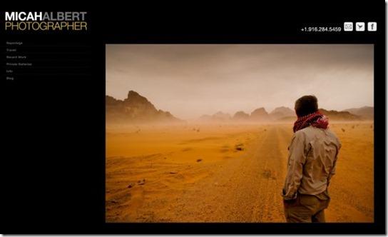 photographerwebsites15