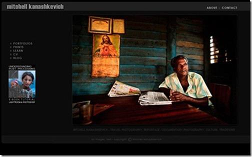 photographerwebsites16