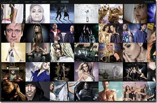 photographerwebsites17