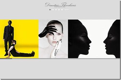photographerwebsites19