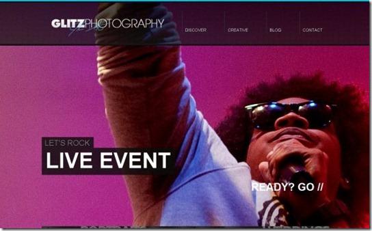 photographerwebsites1