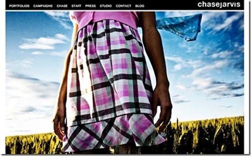 photographerwebsites20