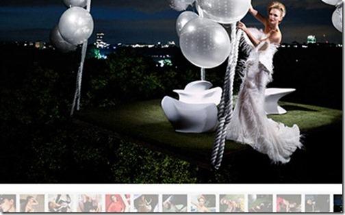 photographerwebsites21