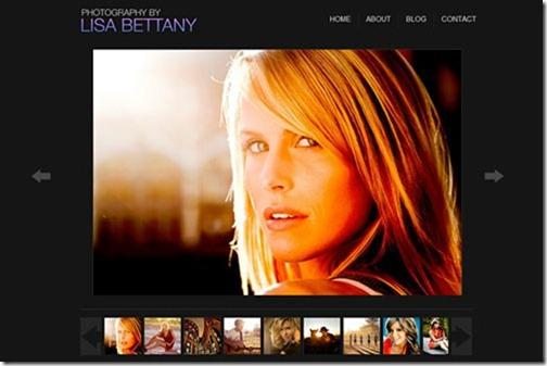 photographerwebsites22