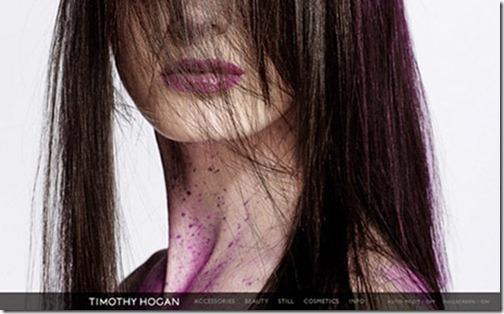 photographerwebsites23