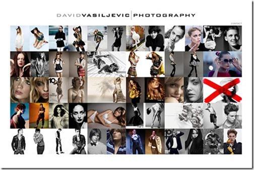 photographerwebsites26