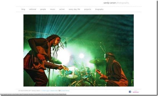 photographerwebsites28