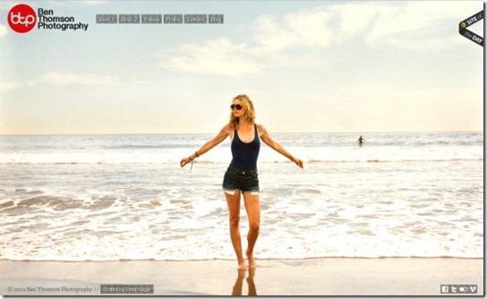 photographerwebsites3