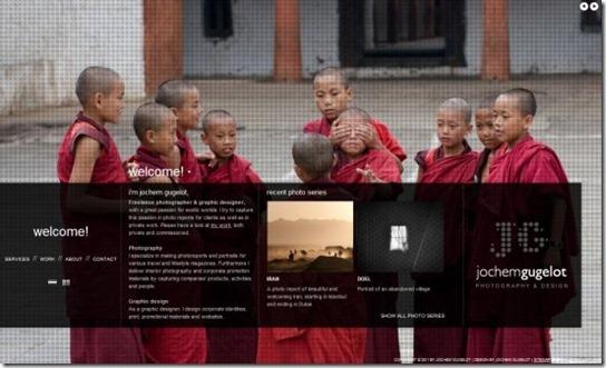 photographerwebsites7