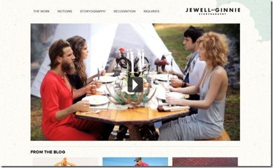 photographerwebsites9