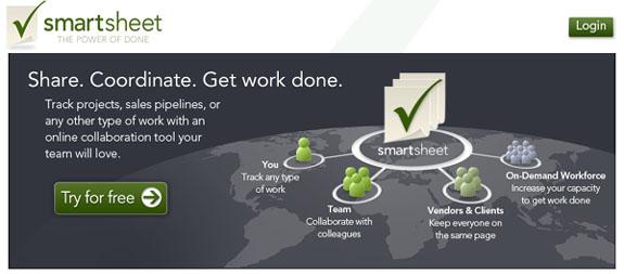 smart_sheet