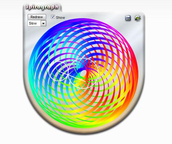 spirograph_html5_tool