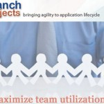 woodranch_agile_projects