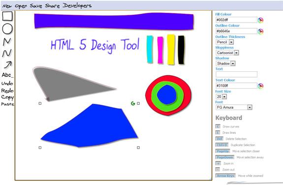 zwibbler_sketch_tool