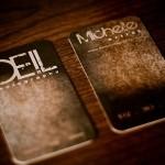 Business-Card-19.jpg