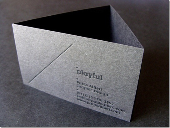 Business-Card-1