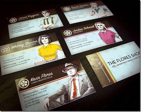 Business-Card-22