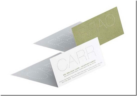 Business-Card-31