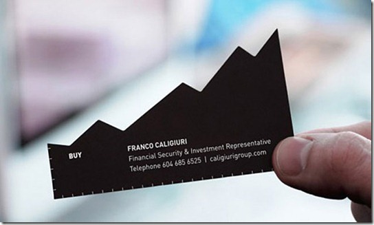 Business-Card-34