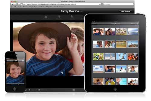 7 Cool iPad Apps for Photography Lovers
