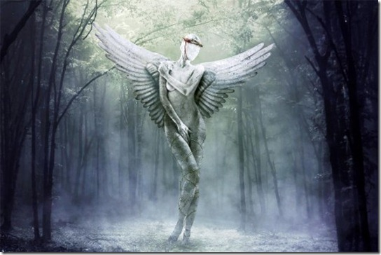 Surreal Artwork-11