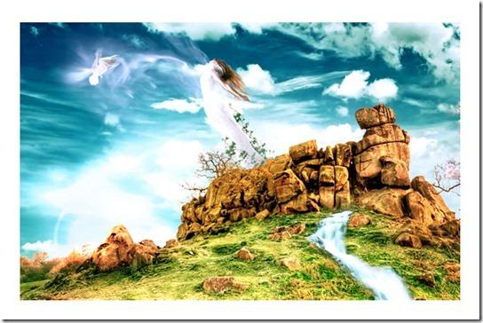 Surreal Artwork-25